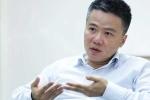 GS Ngô Bảo Châu: Việt Nam đang làm ngược quy trình thế giới