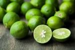 7 loại trái cây nên ăn để chống chọi với những ngày nóng tháng 5