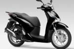 Vì sao xe tay ga Honda chênh gần 10 triệu với giá đề xuất?
