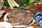 Chuyện lạ: Cả làng ăn thịt chó ngày Tết ở Hà Nội