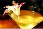 Ly cocktail giá 'cắt cổ'...65 triệu đồng