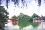 TripAdvisor: Hà Nội có chi phí du lịch rẻ nhất