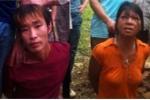 Thiếu tướng Hồ Sỹ Tiến kể hành trình phá án vụ thảm sát ở Yên Bái
