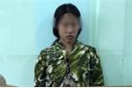 Mẹ làm 2 con chết ngạt ở Kiên Giang: Xử thế nào nếu mẹ bị tâm thần?