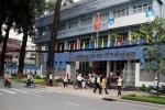 Đại học Kinh tế TP.HCM tuyển gần 5.000 chỉ tiêu năm 2018
