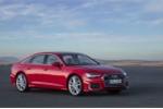Audi A6 2019 chot gia tu 58.900 USD hinh anh 1