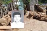 Giải mã điều khó hiểu trong nhà của trùm ma túy khét tiếng Nguyễn Thanh Tuân