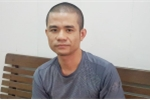 Kẻ ôm lựu đạn cố thủ trong nhà ở Nghệ An cầm đầu đường dây ma túy xuyên quốc gia
