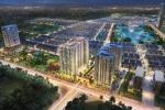 Khu vực nào ở Hà Nội thu hút giới đầu tư bất động sản?