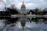 Hạ viện thông qua ngân sách ngắn hạn, Chính phủ Mỹ hoạt động trở lại