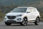 Mở đầu tháng 10, Hyundai Tucson giảm tới 50 triệu đồng, cạnh tranh với Honda CR-V