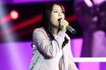 Giọng hát Việt: Thí sinh gây sốt đội Noo Phước Thịnh là 'người quen' của Đông Nhi