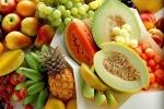 Ăn hoa quả trước hay sau bữa chính: Phân tích của chuyên gia khiến nhiều người bất ngờ