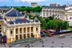 Vé tham quan Nhà hát lớn Hà Nội 400.000 đồng/lượt