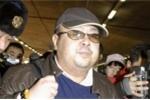 Malaysia truy nã nhân vật VIP trong vụ Kim Jong-nam