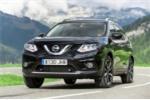 Nissan giảm giá xe năm 2018 lên tới 127 triệu đồng