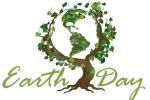 Ngày Trái Đất 22/4 là gì, ngày Trái Đất năm nay có gì đặc biệt?