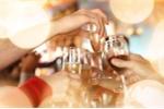 Người bị tiểu đường nên uống rượu thế nào để đảm bảo sức khỏe