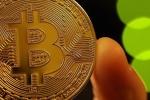 Gia Bitcoin hom nay 14/8: Nha dau tu dang bot ao tuong ve gia tri tien ao hinh anh 1