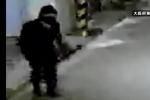 Lão ninja 74 tuổi có thuật 'ẩn thân' phi phàm, trộm 200 vụ mới bị bắt
