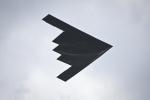 Máy bay ném bom tàng hình B-2 xuất hiện bất thường, Washington sắp không kích bất ngờ?