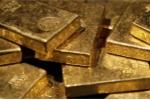 Giá vàng hôm nay 17/10: Vàng trong nước đi một mình một hướng