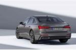 Audi A6 2019 chot gia tu 58.900 USD hinh anh 4