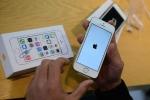 iPhone 5S làm mưa làm gió ở nhóm tầm trung ở Việt Nam
