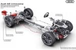Audi A6 2019 chot gia tu 58.900 USD hinh anh 8