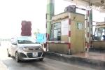 Hà Tĩnh: Trạm BOT đặt cách dự án 30 km, dân nộp phí oan 8 năm