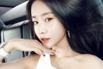 7 hot girl tuổi Tuất nổi tiếng mạng xã hội Trung Quốc