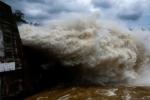 Dự báo thời tiết hôm nay 2/11: Biển Đông sắp hứng bão số 12
