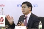Chủ tịch VPF Trần Anh Tú: Sai sót của trọng tài ảnh hưởng lớn đến VPF, VFF
