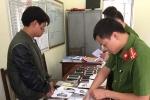Nghi can bắt cóc trẻ em ở Hưng Yên bị điều tra hành vi dâm ô