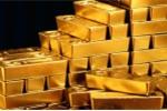 Giá vàng hôm nay 18/11: Vàng liên tục tăng nhờ USD 'giải nhiệt'