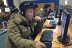 FBI hé lộ chi tiết chương trình tin tặc bí ẩn của Triều Tiên