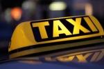 Khó cạnh tranh Uber, Grab, hãng taxi ở Sài Gòn đóng cửa