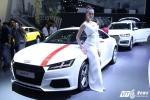 Đừng có mơ giá xe nhập ngoài ASEAN giảm giá trong năm 2018