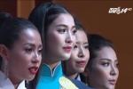 Lần đầu có cuộc thi dành cho người đẹp Việt 'dao kéo'