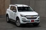 Tuần đầu tháng 7, hàng loạt mẫu ô tô giảm giá tới 130 triệu đồng