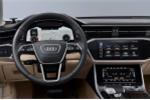 Audi A6 2019 chot gia tu 58.900 USD hinh anh 6