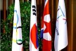 Triều Tiên lại đột ngột thay đổi quyết định với đoàn tiền trạm Olympic
