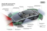 Audi A6 2019 chot gia tu 58.900 USD hinh anh 9