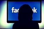 Hacker Việt bán xác tài khoản Facebook, kiếm tỷ đồng mỗi tháng