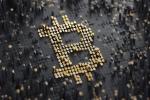 Gia Bitcoin hom nay 5/7: Chua thay dau hieu hoi phuc hinh anh 1