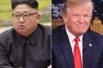 Những nhân vật chính sẽ tham gia đối thoại lịch sử Mỹ - Triều sáng nay