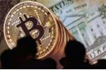 Giá Bitcoin hôm nay 9/3: Thị trường chấn động khi sàn giao dịch Binance bị hacker tấn công