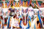 Bí ẩn những truyền thuyết ma quỷ và lý do tại sao không nên huýt sáo khi đến Thái Lan?