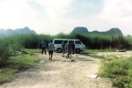 Sự thật thông tin giết người phân xác rúng động ở Quảng Ninh