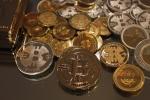Giá Bitcoin hôm nay 5/2: Tiếp tục giảm 'sốc', nhà đầu tư tháo chạy hàng loạt